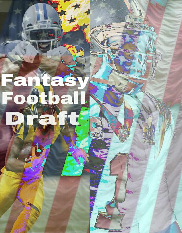 Fantasy Football Draft Tips