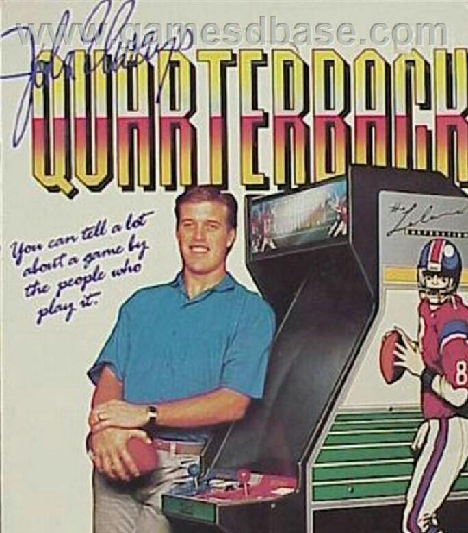 Denver Broncos Quarterback Fantasy Football