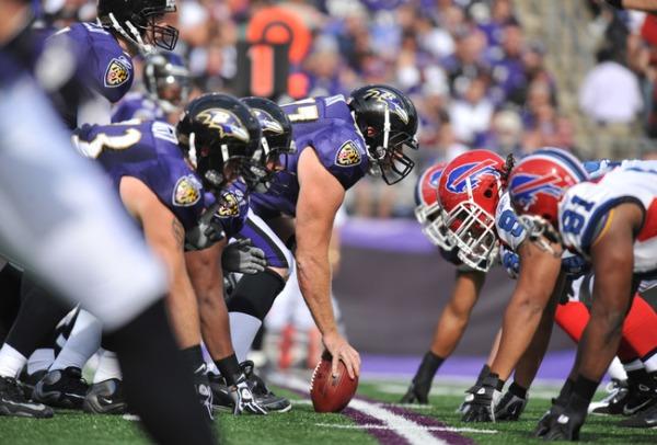 baltimore-ravens-vs.-buffalo-bills-fantasy-football