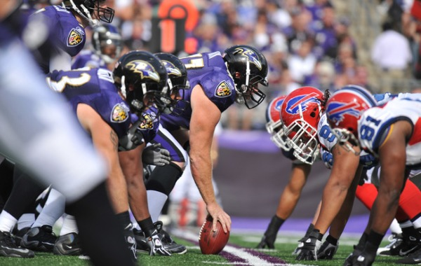 baltimore-ravens-vs.-buffalo-bills-fantasy-football
